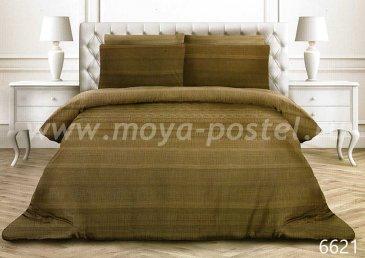КПБ Лен Виардо 6621, двуспальный в интернет-магазине Моя постель
