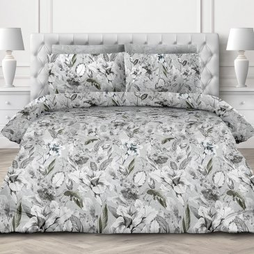 КПБ Лен Астория 6660, евро в интернет-магазине Моя постель