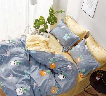 Постельное белье Twill TPIG4-1070 полуторное в интернет-магазине Моя постель