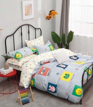 Постельное белье Twill TPIG4-1088 полуторное в интернет-магазине Моя постель