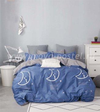 Постельное белье Twill TPIG6-1093 евро 4 наволочки в интернет-магазине Моя постель