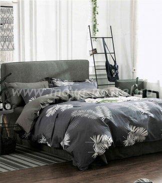 Постельное белье Twill TPIG2-1053-50 двуспальное в интернет-магазине Моя постель