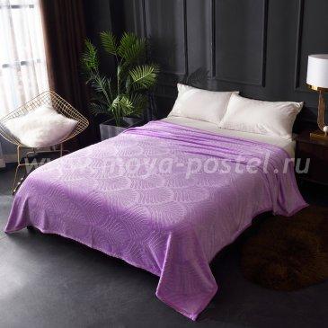 Плед Tango Brooklyn BRO2022-17 Евро в каталоге интернет-магазина Моя постель