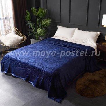 Плед Tango Brooklyn BRO2022-18 термотиснение Евро в каталоге интернет-магазина Моя постель