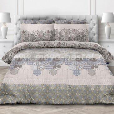 КПБ Лен Лефруа 21132, семейный в интернет-магазине Моя постель