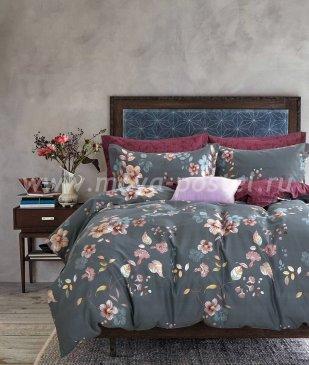 Постельное белье Twill TPIG5-740-70 семейное в интернет-магазине Моя постель