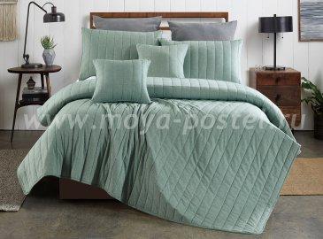 Покрывало Tango Nature Collection NTR1822-10 1,5-спальное - интернет-магазин Моя постель