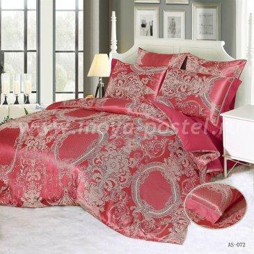 Arlet AS-072-3 в интернет-магазине Моя постель
