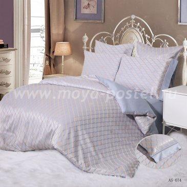 Постельное белье Arlet AS-074-3 в интернет-магазине Моя постель