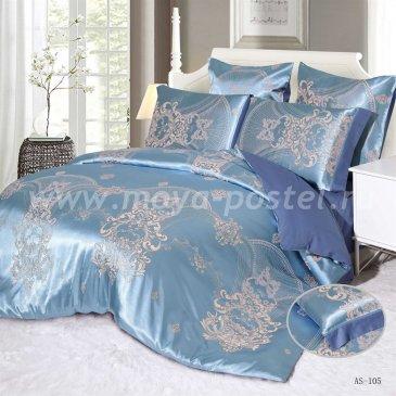 Постельное белье Arlet AS-105-3 в интернет-магазине Моя постель