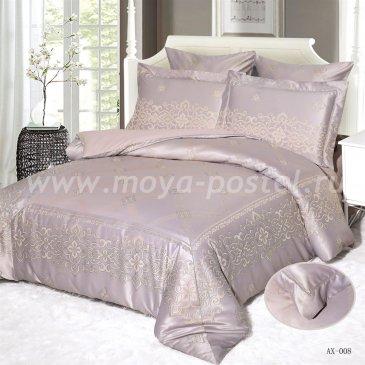Постельное белье Arlet AX-008-3 в интернет-магазине Моя постель