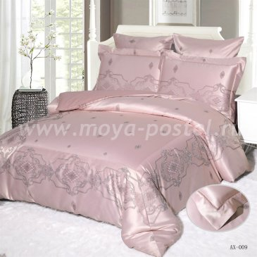 Постельное белье Arlet AX-009-3 в интернет-магазине Моя постель