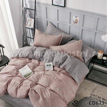Arlet CD-671-3 в интернет-магазине Моя постель