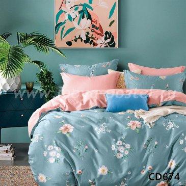 Постельное белье Arlet CD-674-3 в интернет-магазине Моя постель