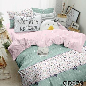 Постельное белье Arlet CD-679-3 в интернет-магазине Моя постель