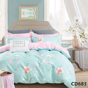 Постельное белье Arlet CD-683-3 в интернет-магазине Моя постель