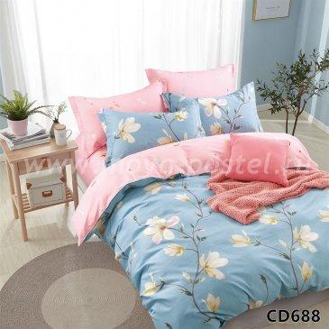 Arlet CD-688-3 в интернет-магазине Моя постель