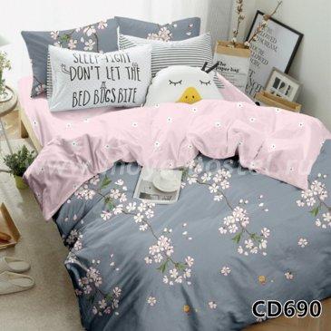 Постельное белье Arlet CD-690-3 в интернет-магазине Моя постель