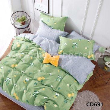 Постельное белье Arlet CD-691-3 в интернет-магазине Моя постель