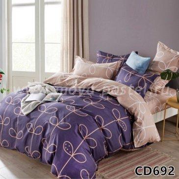 Arlet CD-692-3 в интернет-магазине Моя постель