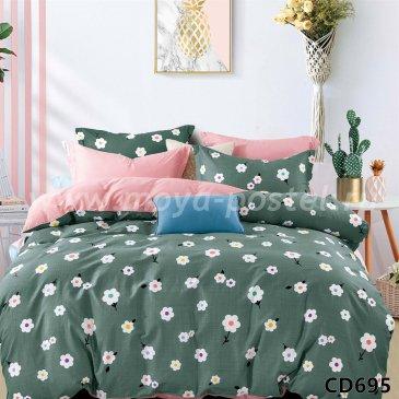 Arlet CD-695-3 в интернет-магазине Моя постель