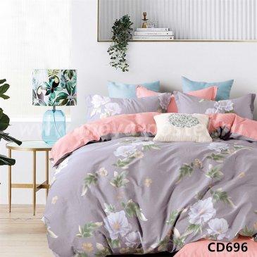 Arlet CD-696-3 в интернет-магазине Моя постель