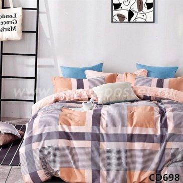 Arlet CD-698-3 в интернет-магазине Моя постель