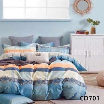 Arlet CD-701-4 в интернет-магазине Моя постель