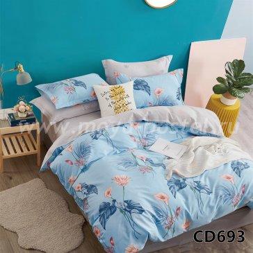 Постельное белье Arlet CD-693-4 в интернет-магазине Моя постель