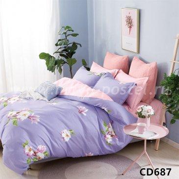 Arlet CD-687-4 в интернет-магазине Моя постель