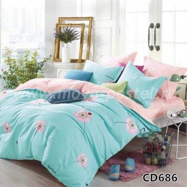 Постельное белье Arlet CD-686-4 в интернет-магазине Моя постель
