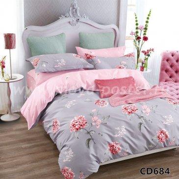 Arlet CD-684-4 в интернет-магазине Моя постель