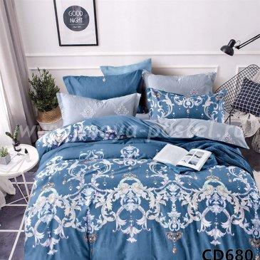 Постельное белье Arlet CD-680-4 в интернет-магазине Моя постель