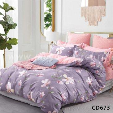 Arlet CD-673-4 в интернет-магазине Моя постель