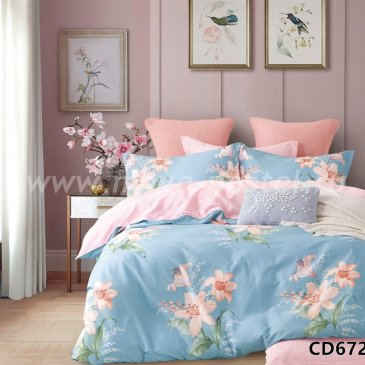 Arlet CD-672-4 в интернет-магазине Моя постель
