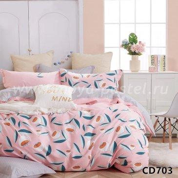 Постельное белье Arlet CD-703-1 в интернет-магазине Моя постель