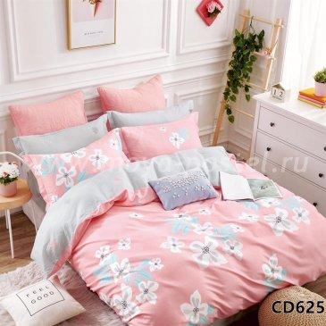 Постельное белье Arlet CD-625-2 в интернет-магазине Моя постель