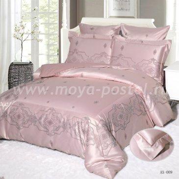Постельное белье Arlet AX-009-2 в интернет-магазине Моя постель