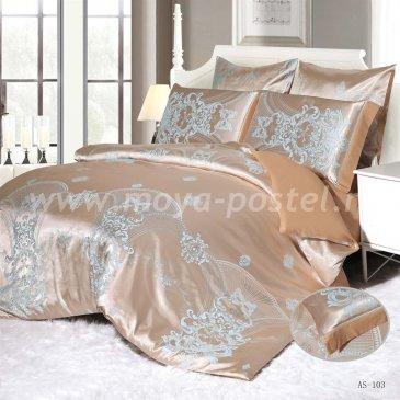 Постельное белье Arlet AS-103-2 в интернет-магазине Моя постель