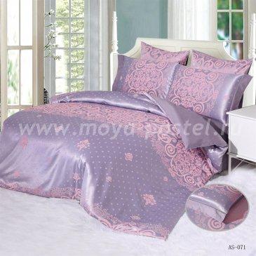 Постельное белье Arlet AS-071-2 в интернет-магазине Моя постель