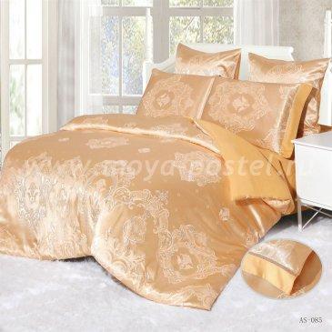 Постельное белье Arlet AS-085-2 в интернет-магазине Моя постель