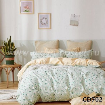 Постельное белье Arlet CD-702-2 в интернет-магазине Моя постель