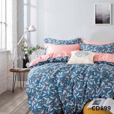 Arlet CD-699-2 в интернет-магазине Моя постель