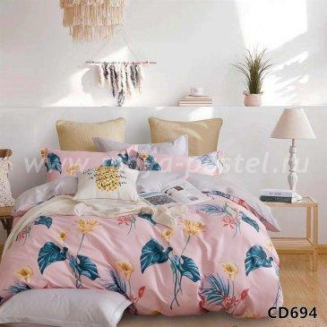 Arlet CD-694-2 в интернет-магазине Моя постель