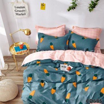 Постельное белье Arlet CD-685-2 в интернет-магазине Моя постель