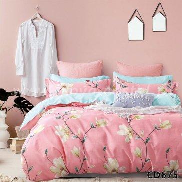 Arlet CD-675-2 в интернет-магазине Моя постель