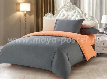 КПБ Tango Life Style 1014-LS01 евро 2 наволочки в интернет-магазине Моя постель