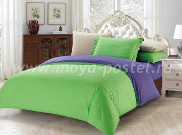 КПБ Tango Life Style 1014-LS03 евро 2 наволочки в интернет-магазине Моя постель