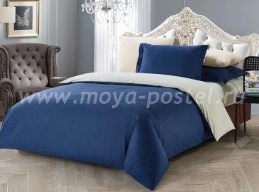 КПБ Tango Life Style 1014-LS04 евро 2 наволочки в интернет-магазине Моя постель