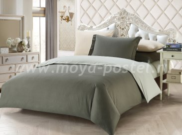 КПБ Tango Life Style 1014-LS05 евро 2 наволочки в интернет-магазине Моя постель